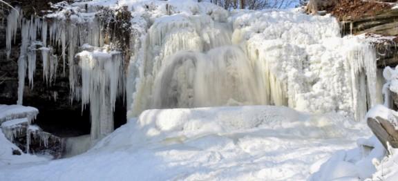 February 2015 Great Falls