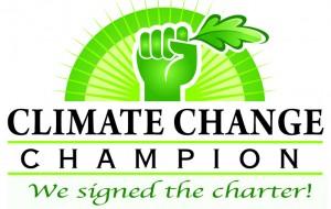 ClimateChampionsWebIcon_Signatories