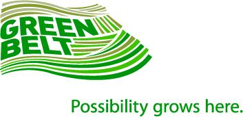 greenbelt_Logo_4C_OL