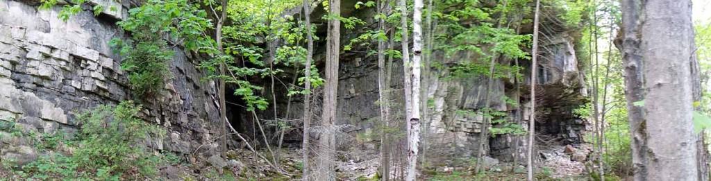 williams caves 3